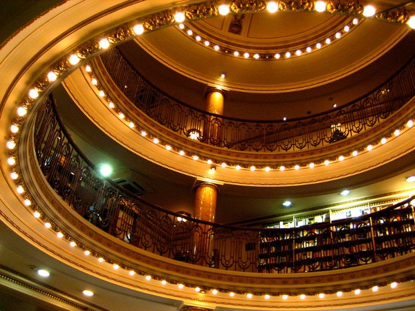 book-theater-4