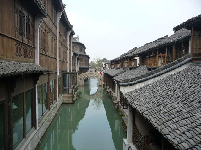 wuzhen-14