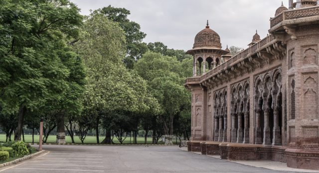 aitchison-beauty-jpg2