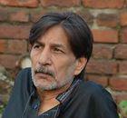 saeed Ibrahim