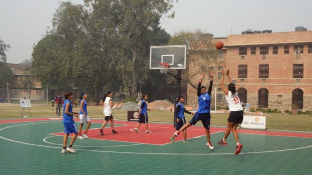 sidebar-sports-image